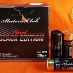 spesial black edition 28gr.