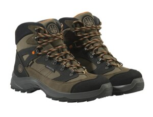 alectoris club beretta terrier gtx gore tex