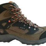 alectoris club beretta terrier gtx gore tex (5)